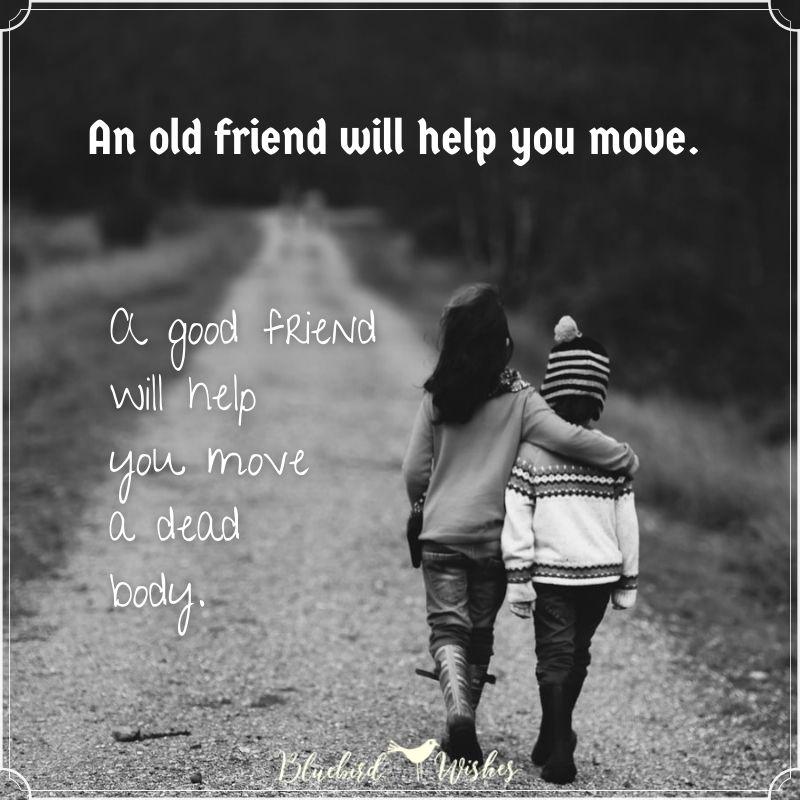 Short funny friendship text short funny friendship quotes Short funny friendship quotes short funny friendship text