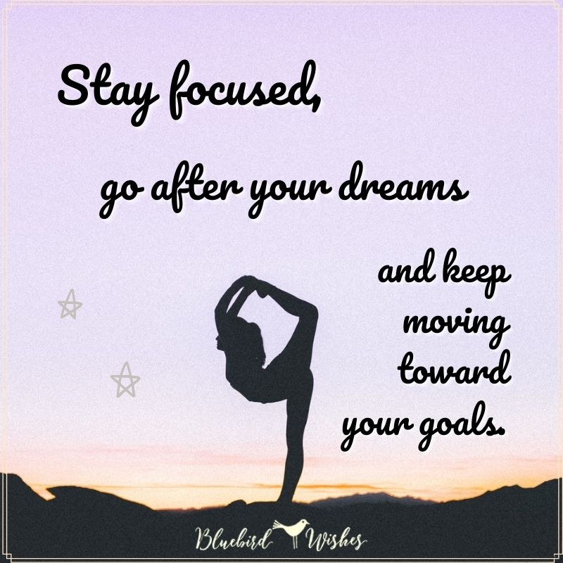 stay focused quotes stay focused quotes Stay focused quotes stay focused quotes