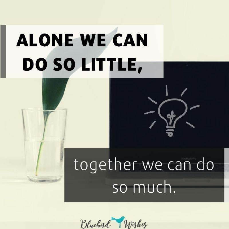 teamwork quotes for work teamwork quotes for work Teamwork quotes for work teamwork quotes for work