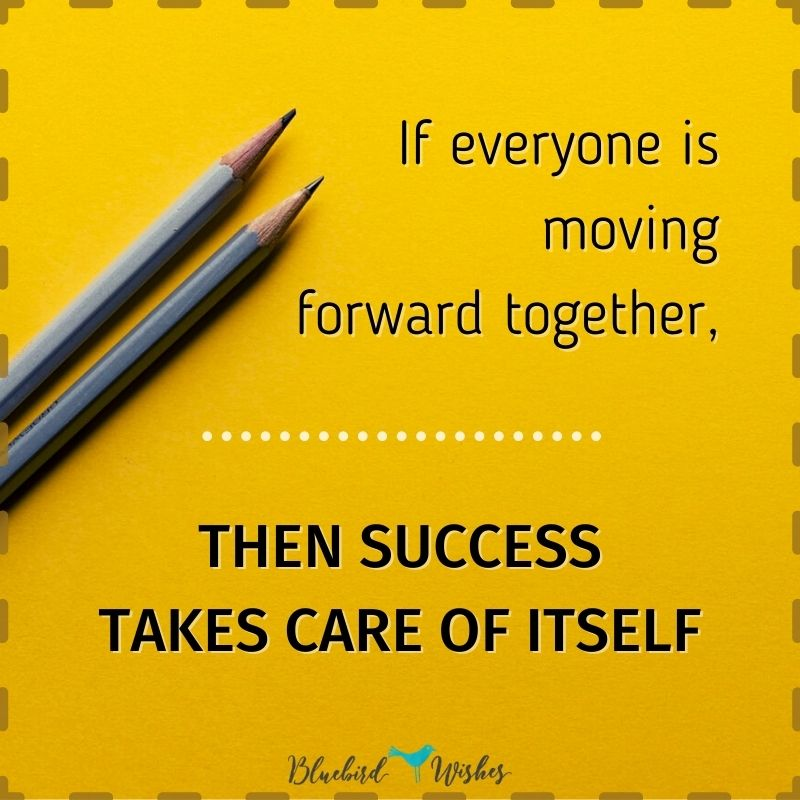 teamwork sayings for work teamwork quotes for work Teamwork quotes for work teamwork sayings for work
