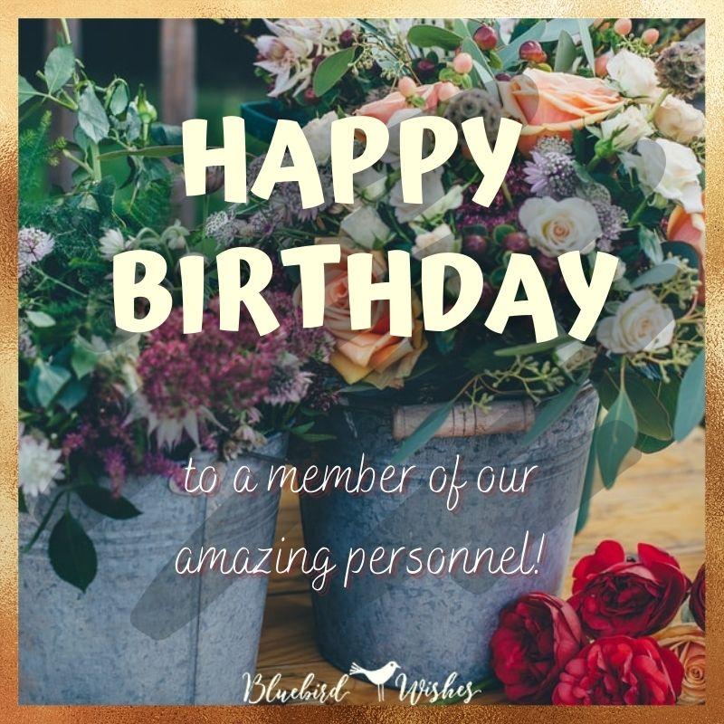 birthday wishes for employee birthday wishes for employee Birthday wishes for employee birthday wishes for employee
