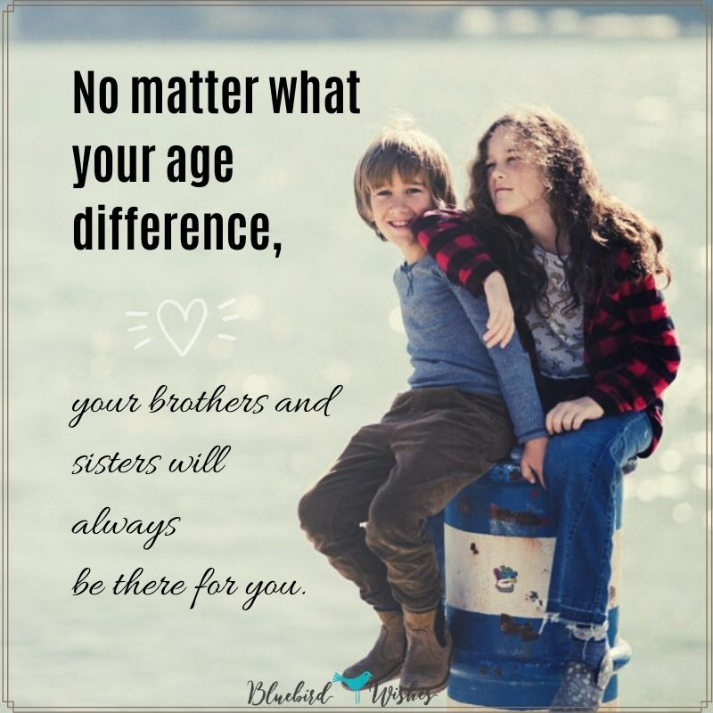brother and sister image brother and sister quotes Brother and sister quotes brother and sister image