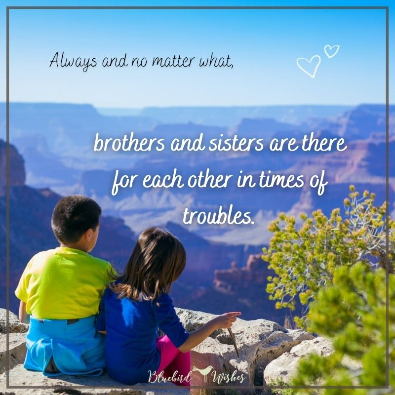 brother and sister quotes brother and sister quotes Brother and sister quotes brother and sister quotes