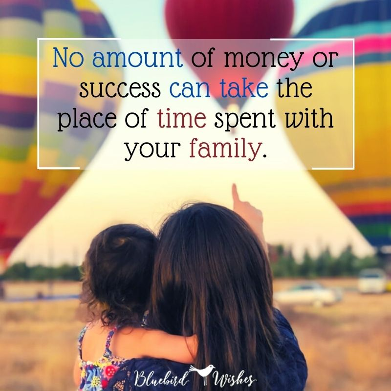 family time image family time quotes Family time quotes family time image