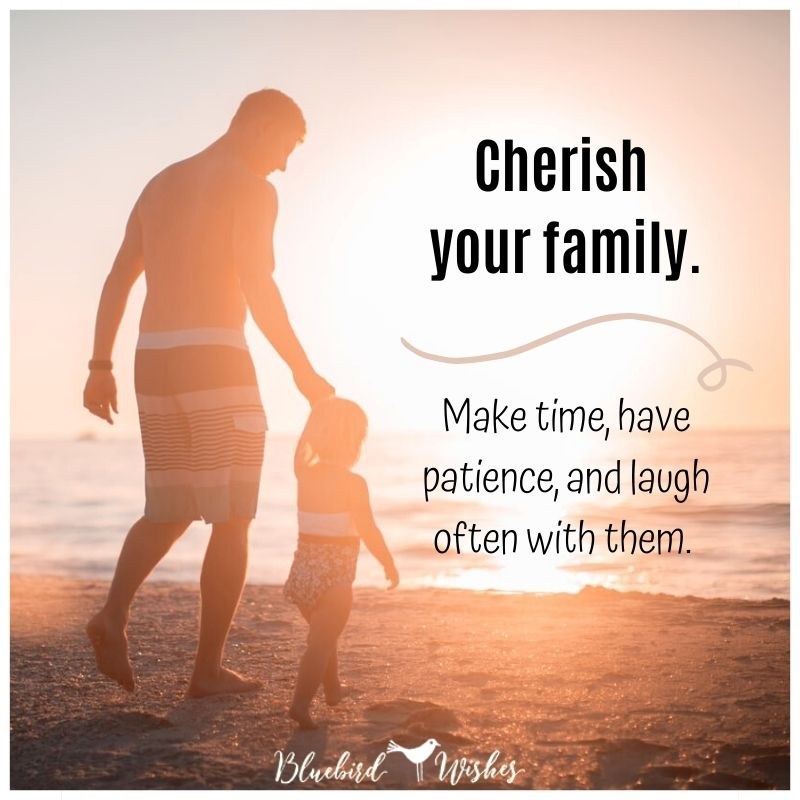 family time thought family time quotes Family time quotes family time thought