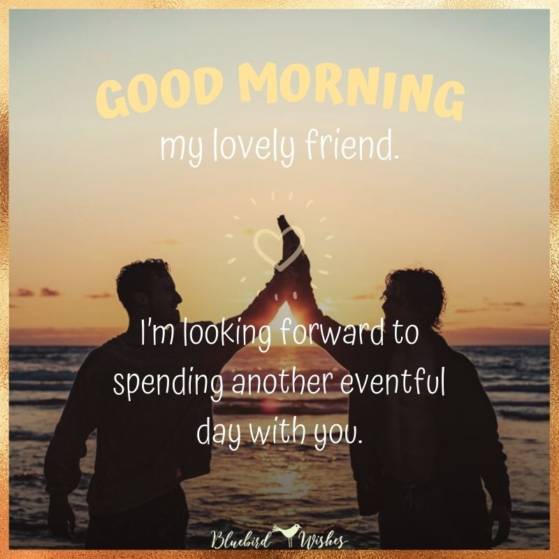 good morning card for friends good morning messages for friends Good morning messages for friends good morning card for friends
