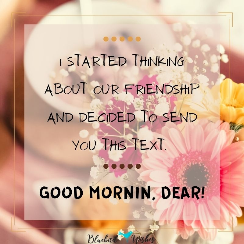 good morning image for friends good morning messages for friends Good morning messages for friends good morning image for friends