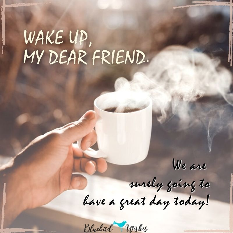 good morning messages for friends good morning messages for friends Good morning messages for friends good morning messages for friends