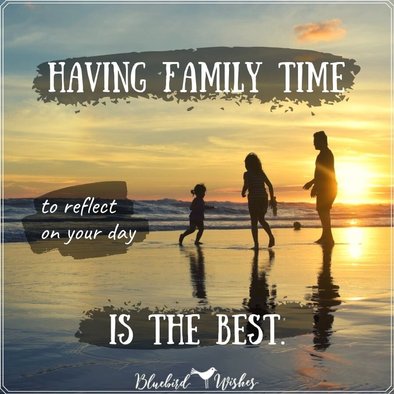 happy family time family time quotes Family time quotes happy family time