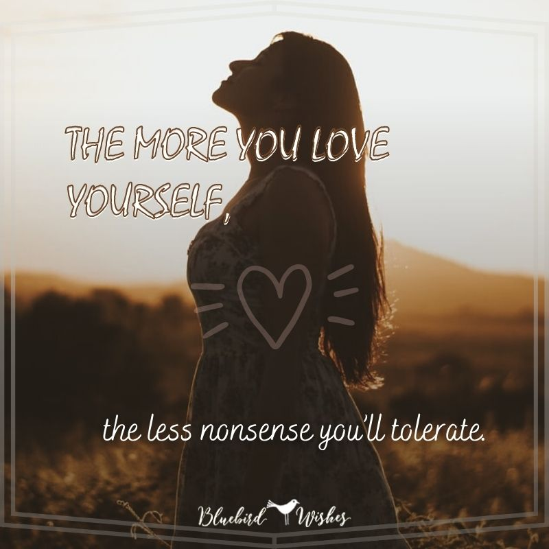 learn to love yourself quotes learn to love yourself quotes Learn to love yourself quotes learn to love yourself quotes
