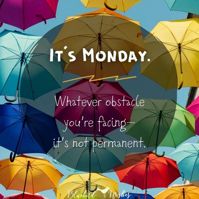 monday morning positive image monday morning positive quotes Monday morning positive quotes monday morning positive image