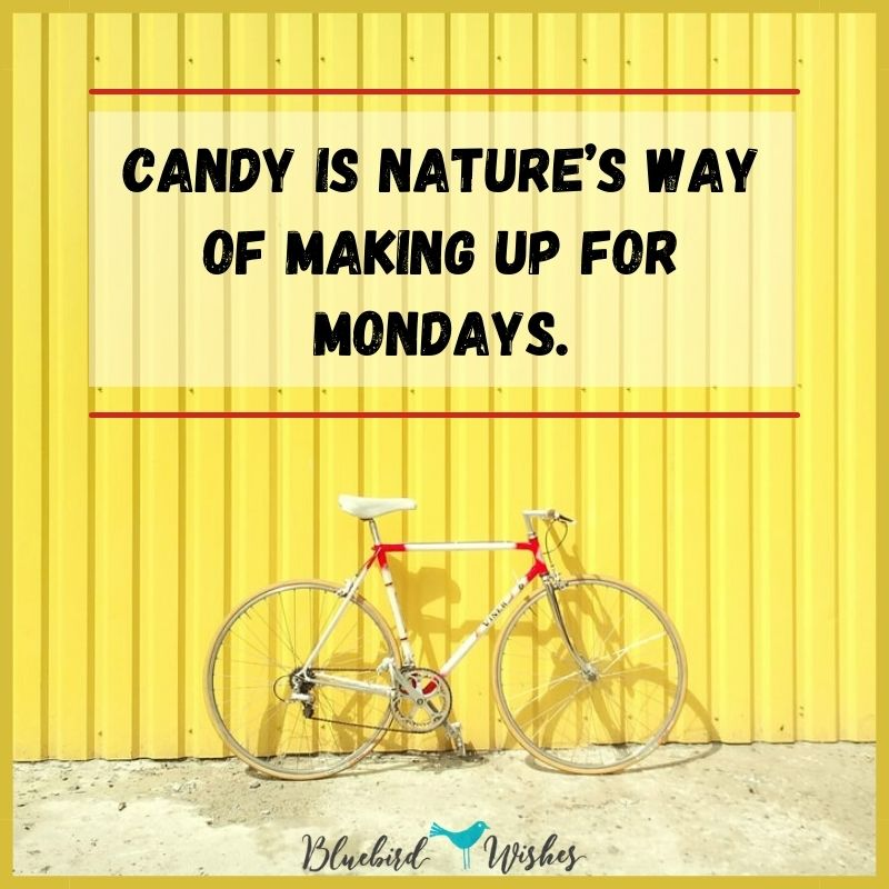monday morning positive quotes monday morning positive quotes Monday morning positive quotes monday morning positive quotes