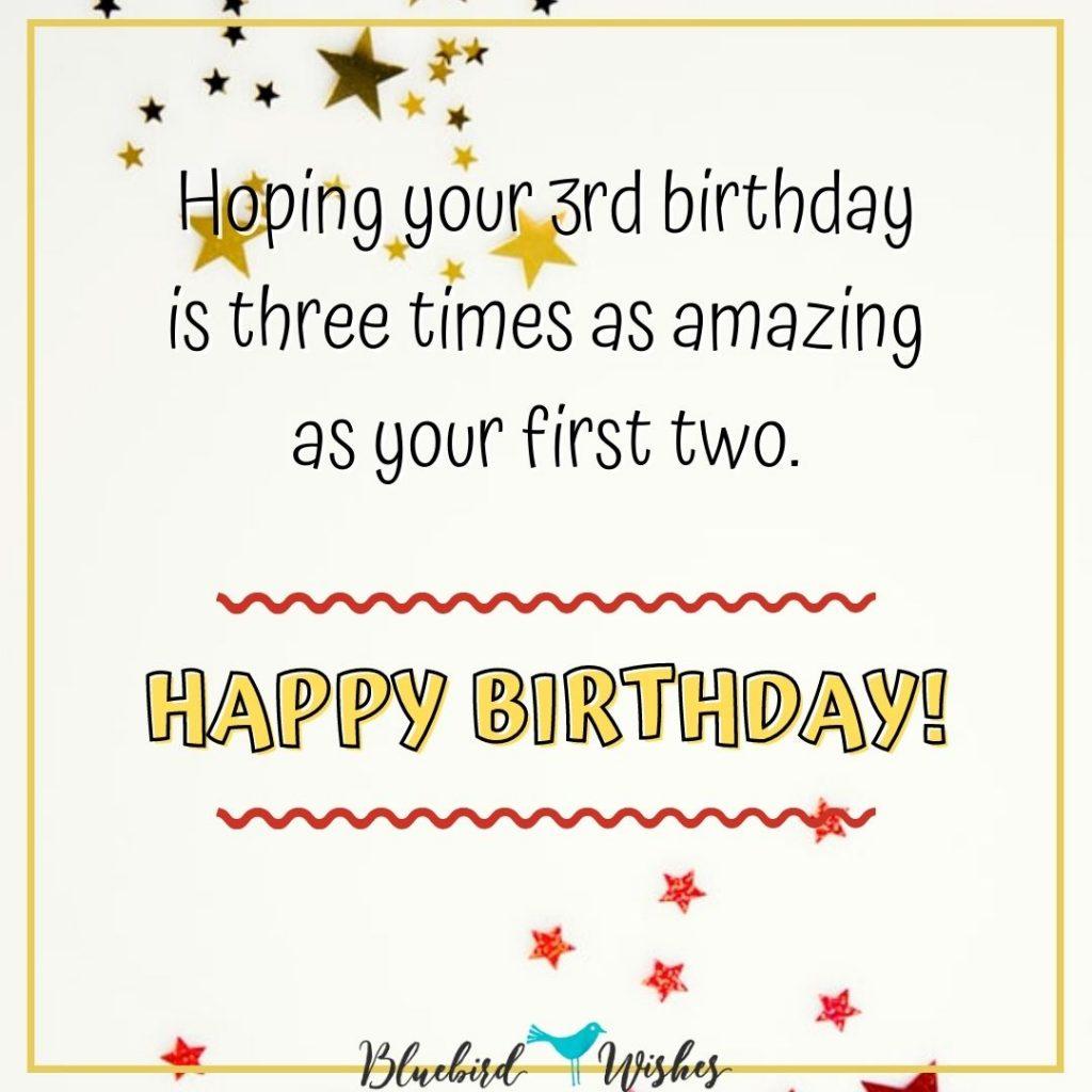 3rd birthday wishes 3rd birthday wishes 3rd birthday wishes 3rd birthday wishes 1024x1024