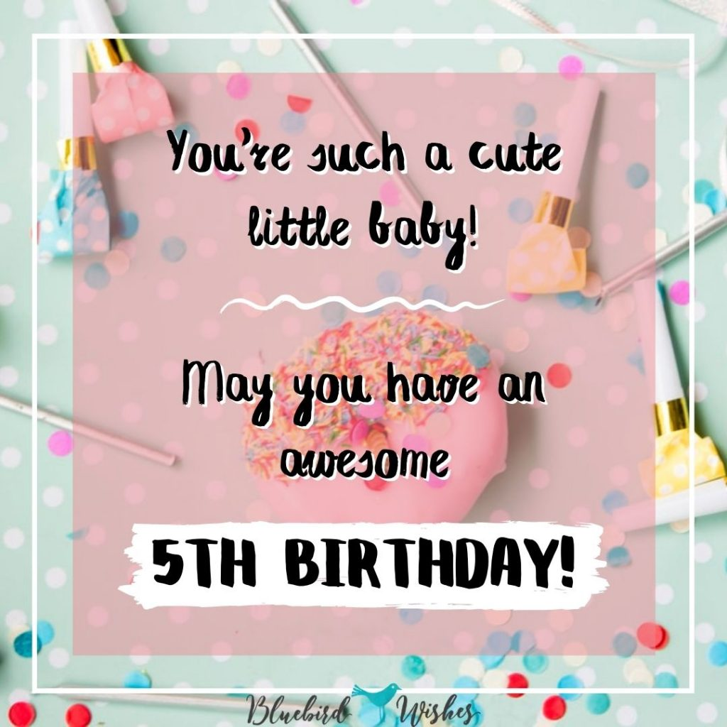 5th birthday image 5th birthday wishes 5th birthday wishes 5th birthday image 1024x1024