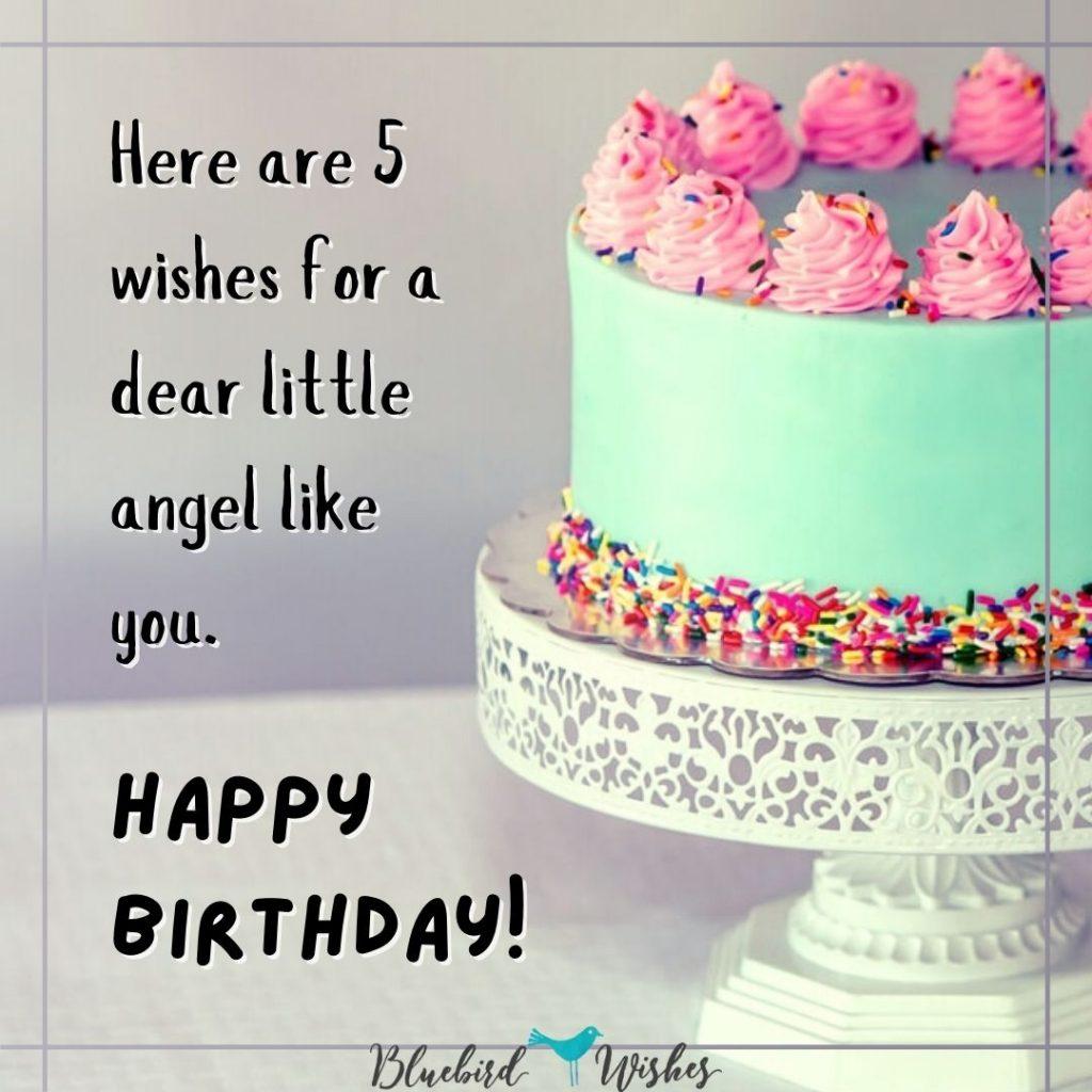 5th birthday wishes 5th birthday wishes 5th birthday wishes 5th birthday wishes 1024x1024