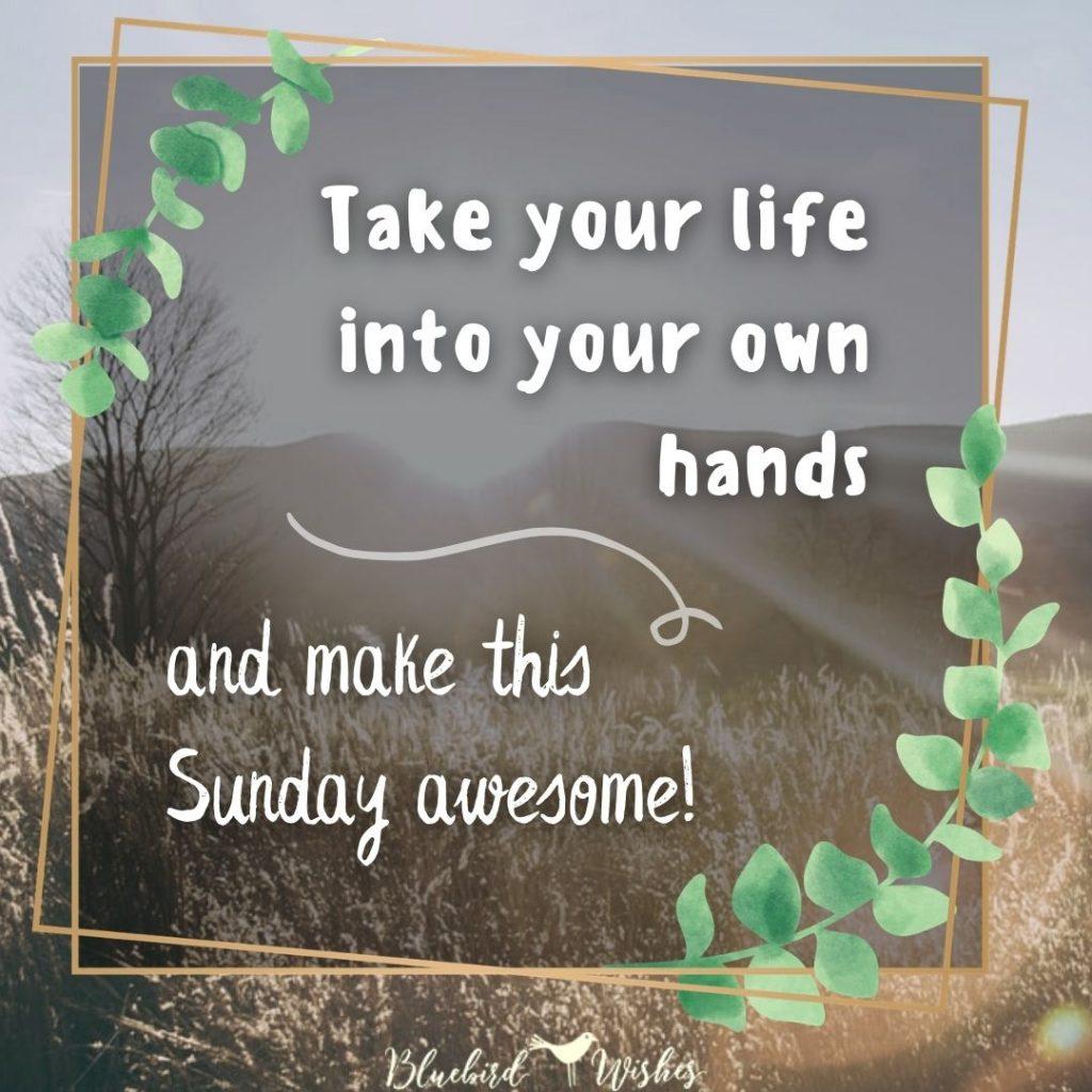 beautiful Sunday morning card beautiful sunday morning quotes Beautiful Sunday morning quotes beautiful sunday morning card 1024x1024