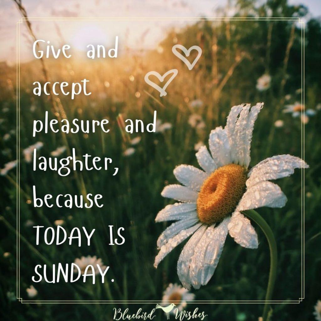 beautiful Sunday morning image beautiful sunday morning quotes Beautiful Sunday morning quotes beautiful sunday morning image 1024x1024