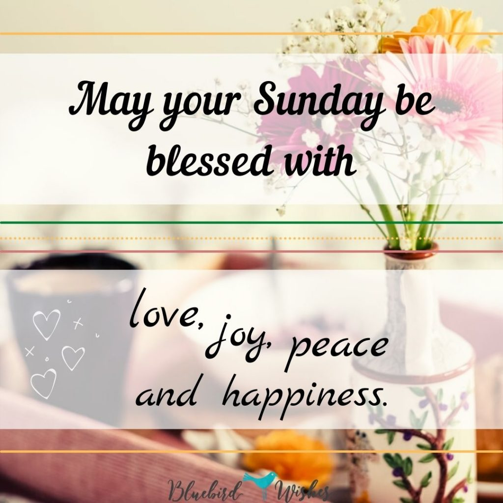 beautiful Sunday morning quotes beautiful sunday morning quotes Beautiful Sunday morning quotes beautiful sunday morning quotes 1024x1024