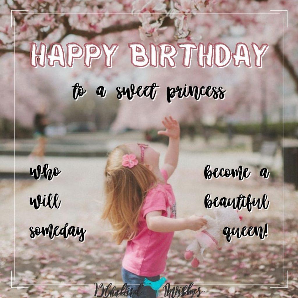 birthday card for princess happy birthday princess Happy birthday princess birthday card for princess 1024x1024