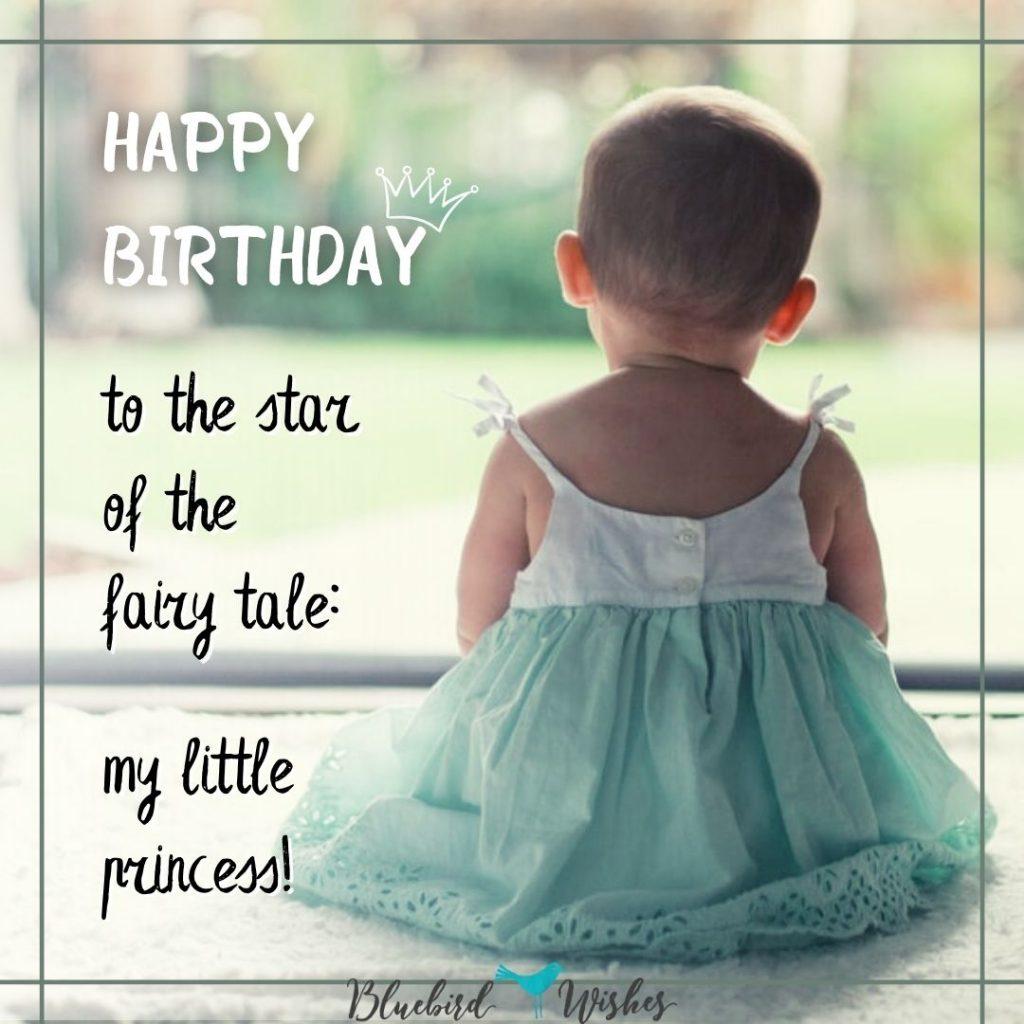 birthday wishes for princess happy birthday princess Happy birthday princess birthday wishes for princess 1024x1024