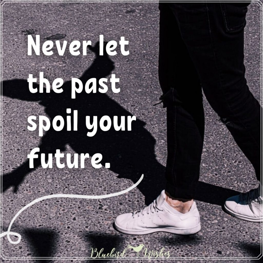 Forget the past and move on quotes forget the past and move on quotes Forget the past and move on quotes forget the past and move on quotes 1024x1024
