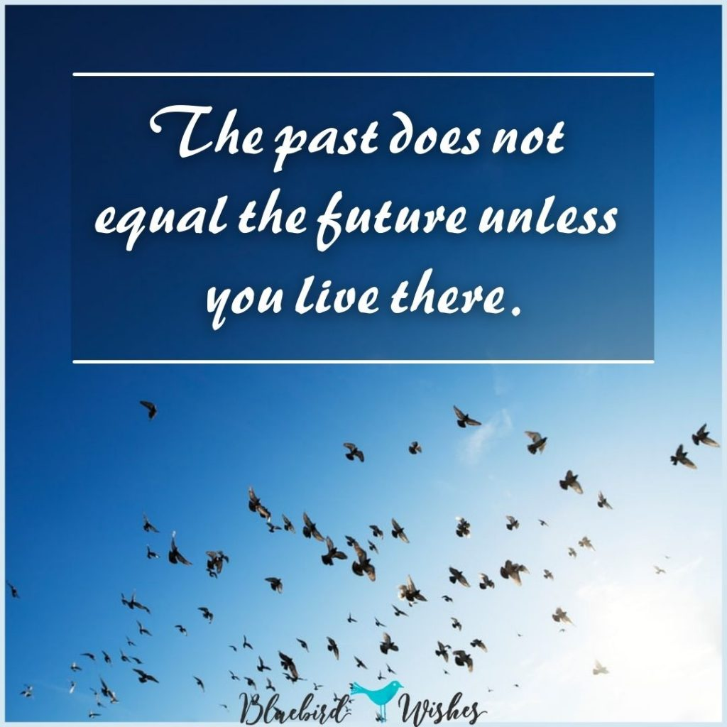 forget the past and move on words forget the past and move on quotes Forget the past and move on quotes forget the past and move on words 1024x1024