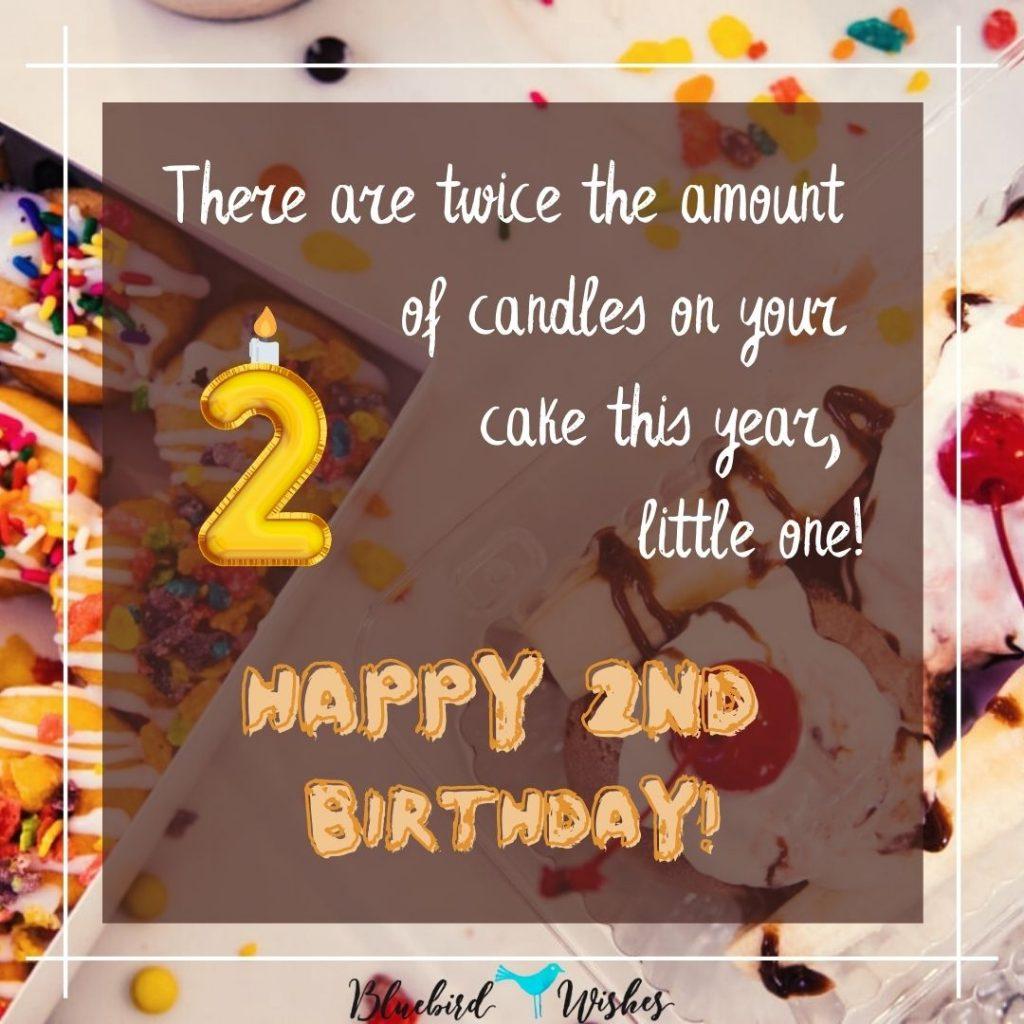 happy 2nd birthday wishes happy 2nd birthday wishes Happy 2nd birthday wishes happy 2nd birthday wishes 1024x1024