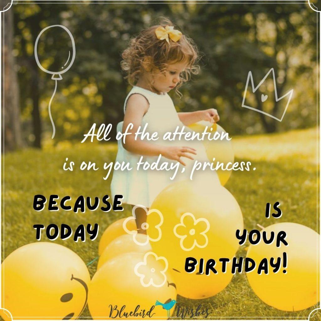 happy birthday princess happy birthday princess Happy birthday princess happy birthday princess 1024x1024