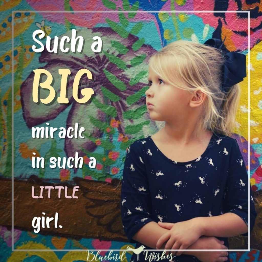 little girl card little girl quotes Little girl quotes little girl card 1024x1024
