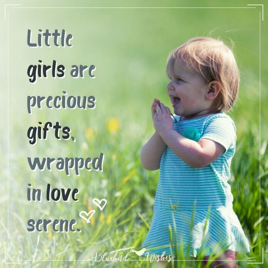 little girl thoughts little girl quotes Little girl quotes little girl thoughts 1024x1024